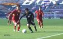 Tiến Dũng cứu thua cho U23 Việt Nam trước Thái Lan trên chấm phạt đền