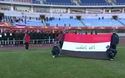 U23 Iraq thắng đậm U23 Malaysia 4-1 ở vòng bảng