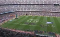 Hòa thất vọng Getafe, Barcelona bị Atletico thu hẹp khoảng cách