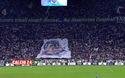 Juventus thua Napoli, cuộc đua vô địch Serie A căng như dây đàn