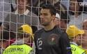 Tây Ban Nha hạ Bồ Đào Nha sau loạt luân lưu ở bán kết Euro 2012