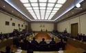 Nam sinh Mỹ bị kết án 15 năm tù khổ sai tại Triều Tiên