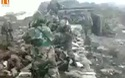 Binh sĩ Trung Quốc và Ấn Độ nghi đụng độ ở biên giới