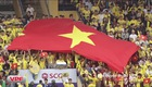 Hà Nội FC 2-1 Thanh Hóa (Vòng 10 V-League 2017)