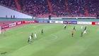 Thái Lan 0-3 Saudi Arabia (vòng loại cuối World Cup 2018 khu vực châu Á)