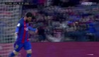 Highlights Barcelona 7-1 Osasuna