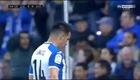 Highlighs Espanyol 0-3 Barcelona