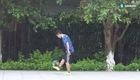 Nhà vô địch thế giới người Việt và thách thức có-một-không-hai từ Ronaldinho