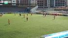 Bảng I vòng loại U16 châu Á: U16 Việt Nam 1-3 U16 Australia