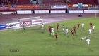 Công Phượng sút đẹp mắt ghi bàn cho U23 Việt Nam