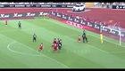 Video tổng hợp trận Bayern Munich 0-4 AC Milan: