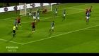 (Vòng loại World Cup 2018) Italia 2-0 Albania
