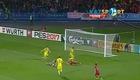 (Vòng loại World Cup 2018) Armenia 2-0 Kazakhstan