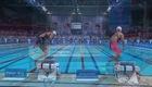 Nhạc của Bích Phương ở SEA Games 28 sau khi Ánh Viên đoạt HCV