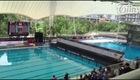 Nhạc của Sơn Tùng tại SEA Games 29