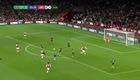 Vòng 3 cúp Liên đoàn: Arsenal 1-0 Doncaster
