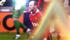 Wayne Rooney: 15 năm, chàng trai ấy chưa một lần biết sợ