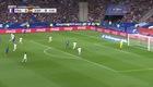 Pháp 0-2 TBN