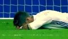 Ronaldo bỏ lỡ cơ hội ngon ăn