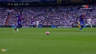Highlights Real Madrid 2-3 Barcelona