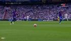 Highlights Real Madrid 2-3 Barcelona