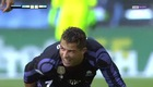Đấu bù La Liga: Celta Vigo 1-4 Real Madrid