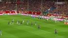CK Cúp Nhà vua: Barcelona 3-1 Alaves
