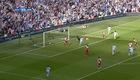 Bàn thắng quyết định của Aguero giúp Man City vô địch