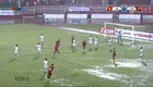 U22 Việt Nam 4-0 U22 Đông Timor