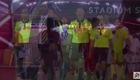SEA Games 29 bảng B: U22 Việt Nam 4-0 U22 Philippines