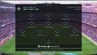 La Liga vòng 1: Barcelona 2-0 Real Betis