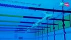 Ánh Viên dẫn đầu vòng loại 400m tự do nữ