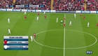 Liverpool 4-2 Hoffenheim