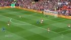 Màn trình diễn của Rooney trước Man United