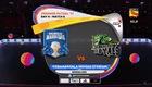 Premier Futsal 2017: Mumbai Warriors 2-6 Bengaluru Royals