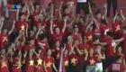 U22 Việt Nam 8-1 U22 Macau