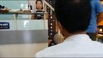 Lời thú tội của người đàn ông lấy trộm ví tại cửa hàng