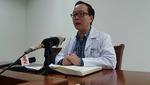 BV Nhi Trung ương thông tin về sức khỏe 8 bệnh nhân nhi