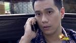 """Preview tập 42 """"Người phán xử"""": Lê Thành đòi làm chủ Phan Thị."""