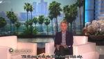 """""""Little Big Shots"""": Ellen DeGeneres thích thú với cậu bé lém lỉnh mới chia tay bạn trai"""