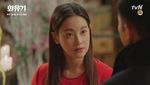 """Tập 16 """"Hoa Du Ký"""": Ngộ Không vỗ tay ngỡ ngàng trước năng lực của Jin Sun Mi"""