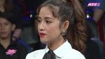 """Tập 2 """"Phiên tòa tình yêu"""": Puka bật khóc khi biết lý do vì sao chồng sắp cưới kiện mình"""