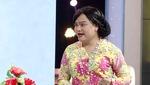 """Tập 36 """"Quý cô hoàn hảo"""": Kim Ngọc nhận được lời khen từ ban giám khảo vì cách xử lý tình huống nhịp nhàng, hợp lý"""