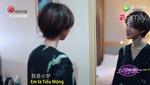"""Tập 551 """"Phi thường hoàn mỹ"""": Chơi """"độc"""" nhờ khán giả tỏ tình giúp nhưng cô gái vẫn ra về lẻ bóng"""