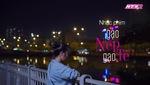 """MV nhạc phim """"Gạo Nếp Gạo Tẻ"""" - """"Ký ức đánh rơi"""" do ca sĩ Trung Kiên, chồng Lê Phương trình bày"""