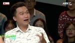 """""""Mr. Cần Trô"""" Xuân Nghị khiến khán giả cười ngất với màn đối đáp trong chương trình """"Nhanh Như Chớp"""""""