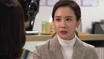 """""""Good Witch"""" tập 9 - 12: 2 anh chàng đẹp trai tuyên chiến nhau vì người đẹp Do Hee"""