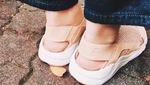 Sandals Nike