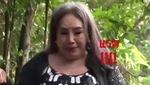 Clip: Nữ đại gia Leena được chồng trẻ thứ 8 chăm sóc cẩn thận khi đi du lịch