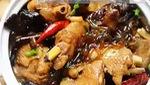 Cách nấu miến gà nấm thơm ngon hấp dẫn tuyệt vời